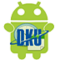 DKU Time Table icon
