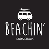 Beachin' Soda Shack