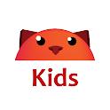 Cerberus Child Safety (Kids) icon