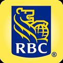 RBC Bank U.S. Remote Deposit icon