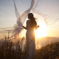 Wedding photographer Damon Rizki (rizki). Photo of 26.05.2015