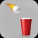 Ping Pong Ball Game icon