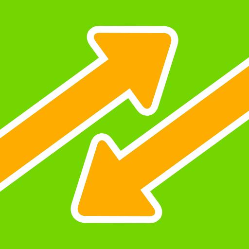 FlixMobility GmbH avatar image