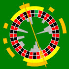 Roulette Dashboard - 分析与策略 icon