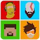MEGA QUIZ GAMING 2K18 - Devine le jeu vidéo icon