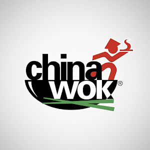 China Wok Chile