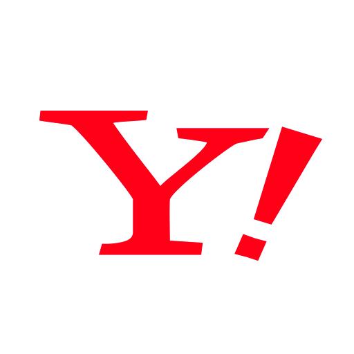 Yahoo Japan Corp. avatar image