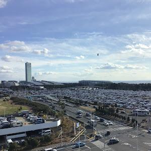 クアトロポルテ MQPG 2010年GTSのカスタム事例画像 あくびちゃんさんの2020年01月10日13:40の投稿