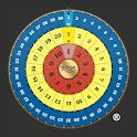Tri-Wheel icon