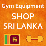 Gym Equipment Shop Sri Lanka