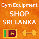 Gym Equipment Shop Sri Lanka v 1.0