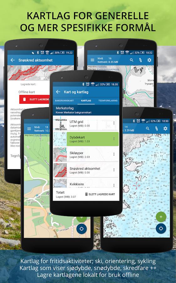 norske apper android swingers historier