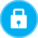 AllLock - All-In-One Locker icon