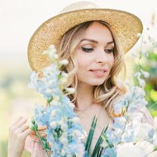 Свадебный фотограф Natalia Onyshchenko (natalyphoto). Фотография от 09.11.2018