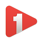 1Gram Player –MP3 Conversion Video player 0.8.30