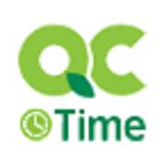 QC Time
