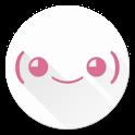 Kaomoji - Japanese Emoticons icon