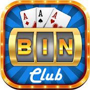 Bin Club