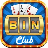 Tải Game Bin Club