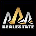 AAA Realestate icon