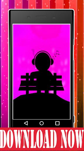 Download Lagu SouQy Ujian Cinta Mp3 Google Play softwares