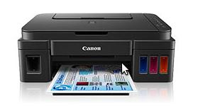 Canon PIXMA G3200 drivers download, Canon PIXMA G3200 drivers  for windows 10 mac os x 10.12 10.11 10.10 linux deb rpm