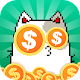Lucky Cat - free rewards giveaway APK