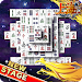 Mahjong Solitaire ~Shanghai Classic~ icon