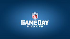 NFL GameDay Kickoff thumbnail