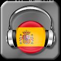 Radio España FM - Stream Live radio icon