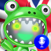 Buddy – English for Kids