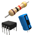 Electronics Toolkit apk