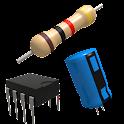 Electronial Company - Logo