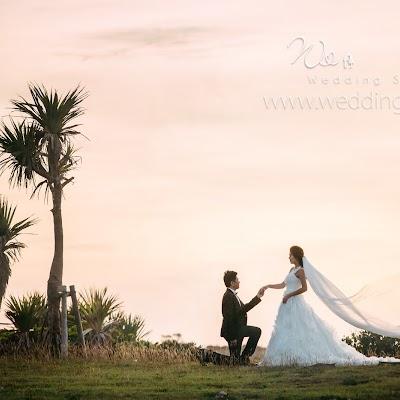 婚礼摄影师 Wen Lok (wenlok). 01.01.1970的图片