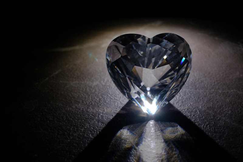 Heart of Glass di mib68.weebly.com