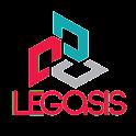 Legasis Mobile V2 icon