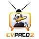 New Tvpato2 Update 2019