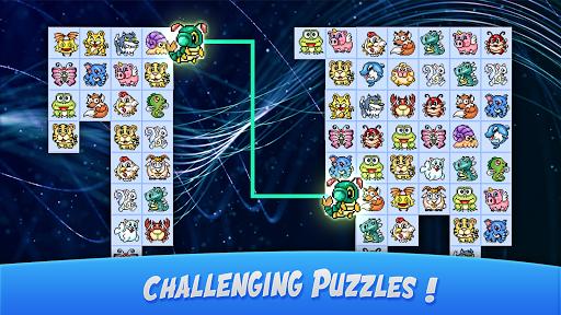 Onet Classic: Pair Matching Puzzle 2.3.1 screenshots 2