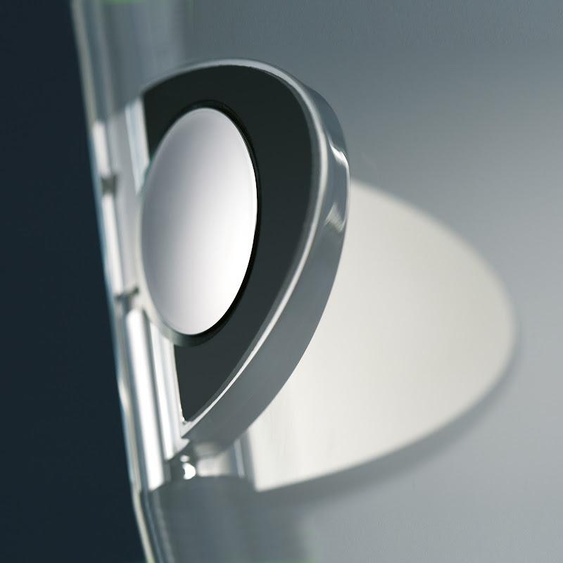 Details_Detailansciht Premium Classic Scharnier