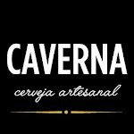 Caverna Red Ale