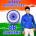 Republic Day Photo Frames 2020 icon