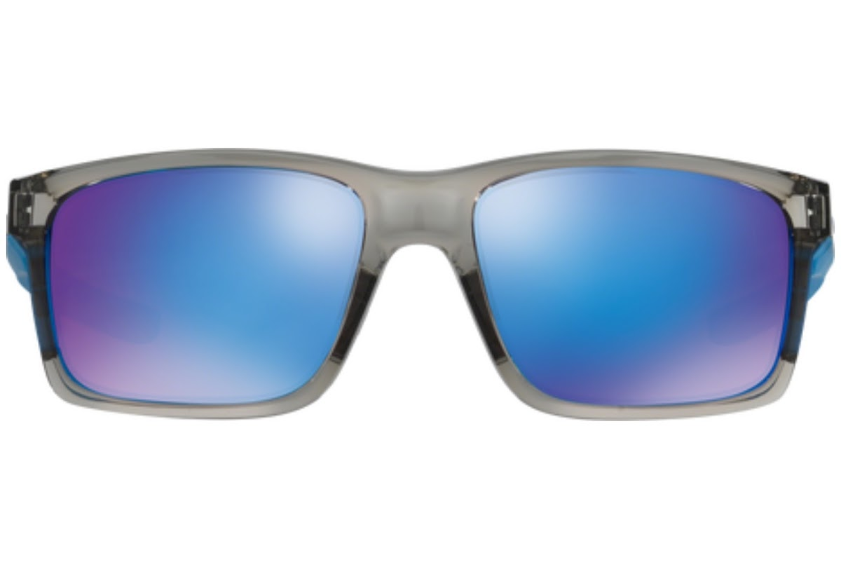 9e1efb94ea7 Buy Oakley Mainlink OO9264 C57 926403 Sunglasses