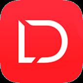 Lucilia Diniz: App Oficial