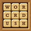 Words Crush: Hidden Words! download