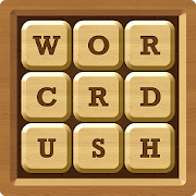 Words Crush: Hidden Words! MOD + APK