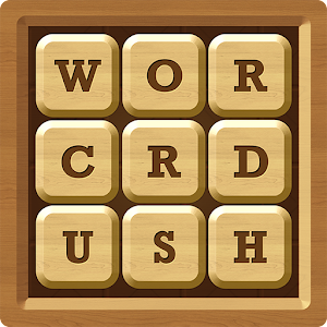 Words Crush: Hidden Words! for PC