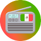Radios de Mexico en Vivo - Radio FM AM Gratis Download on Windows