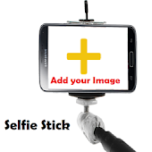 Selfie Stick & Photo Editor