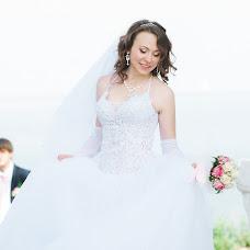 Wedding photographer Denis Donskoy (DONWED). Photo of 30.06.2015