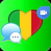 Chat Mali